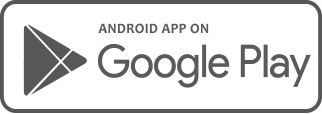 whatsvpn google play download
